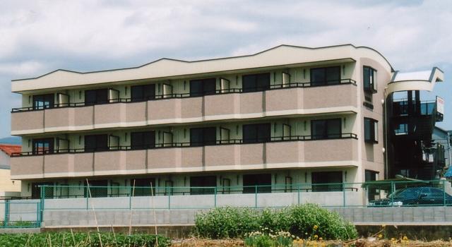 TOKURA GARDEN HILL'S